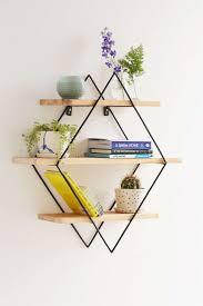 Cool Shelves Best 25 Shelves Ideas On Pinterest Corner Shelves Creative