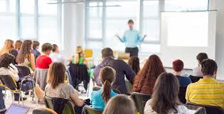 Resultado de imagem para treinamento empresas