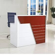 reception furniture design. Impressive Small Office Furniture Design Best 25 Ideas On Pinterest Cool Reception