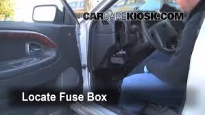 volvo v40 fuse box diagram volvo wiring diagrams