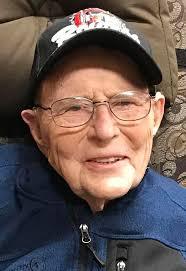 James Olson | Obituaries | fergusfallsjournal.com