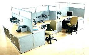 elegant office. Desk Dividers Elegant Office Furniture Desks Modish Inspirations Filing Partitions White Officeworks