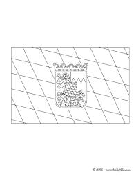 15 Bayern Wappen Zum Ausmalen Nicks Video