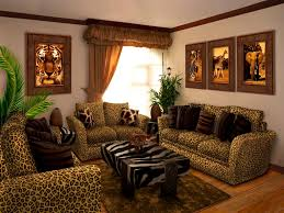 african furniture and decor. American Home Furniture Bedroom African Decor Divine Eva Sonaike Cool Expert And