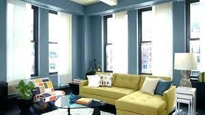 blue color schemes for living rooms blue living room color schemes beautiful blue living room paint