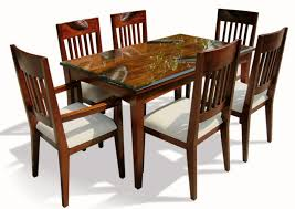 round dining table for 8. large size of kitchen:superb kitchen table sets round dining set for 6 8