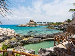 cancun vacation destinations ideas and