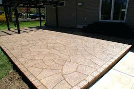 outdoor patio tiles over concrete outdoor tile over concrete unique concrete outdoor patio tiles over concrete