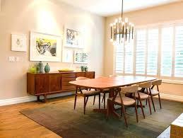 mid century modern rug mid century style area rugs mid century modern rugs dining room contemporary