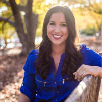 "7 ""Olivia Woodard"" profiles | LinkedIn"