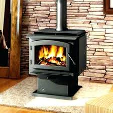 best way to clean glass fireplace or wood burning stove doors oven cleaner spray on cool door let sit a minute then wipe with paper towel smok