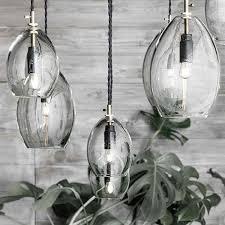 designplan lighting ltd. Fine Ltd Danielle Shares Lighting Tips Photos Of Beautiful Light Bulbs On Designplan Lighting Ltd L