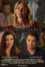 Inconceivable (2016) - IMDb