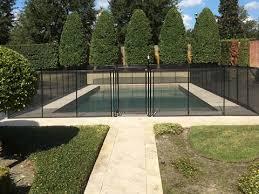 safety pool fence. Pool Gates. Fences Safety Fence M