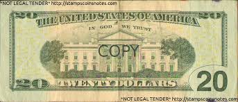 Sterling Currency Group Atlanta Currency Exchange Atlanta Ga Australia Is A Democratic Country