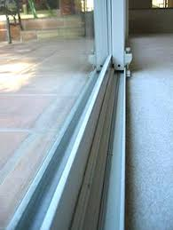 ideas patio door track for to clean sliding door tracks how to clean sliding door 76