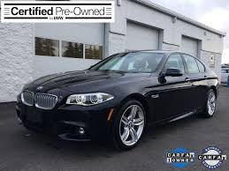 Sport Series bmw 328i horsepower : Used 2015 BMW 550i For Sale | Williamsville NY