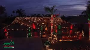 Peoria Az Christmas Lights Christmas Light Installation Phoenix Az Rated 1 Holiday