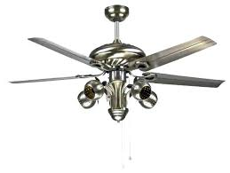 really cool ceiling fans cool ceiling fans with lights metal ceiling fan unique designer metal ceiling