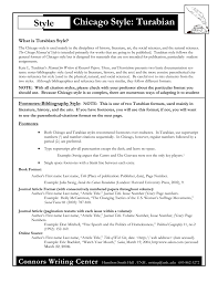Turabian Style Bibliography Alphabetical Order Buy College Essay