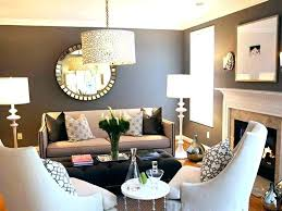 den furniture arrangement. Furniture Arrangement Ideas Small Den Layout Living Room Placement Valuable Design R