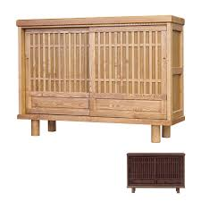 furniture for shoes. Clogs Box Shoe Rack Completed Shoes Storage Furniture BOX Raised Fashionable Wooden Japanese-style 150 Cm Width For