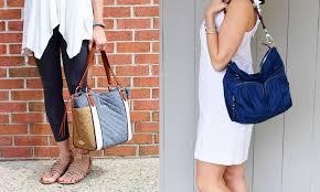 mz wallace handbags. MZ Wallace Mz Handbags