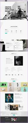 Dreamweaver Website Templates Download Top Result 70 Luxury Free Php
