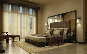 15 Most Beautiful Decorated And Designed Beds Beautiful Beautiful Bedroom  Design Ideas