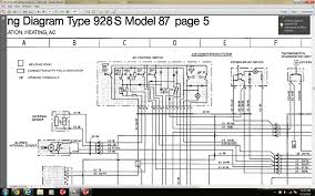 air compressor 220v wiring diagram wirdig fog light wiring diagram on basic air compressor wiring diagram