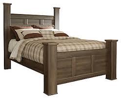 Discount Bedroom Furniture | Ashley Furniture HomeStore