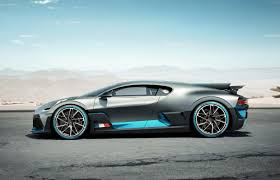 Bugatti is a brand that trades in both exclusivity and excess, for with each car that it produces, you can expect an incredibly low production count as well as an. Bugatti Recalling Its Multi Million Dollar Chiron Divo Over Programming Issue Driving