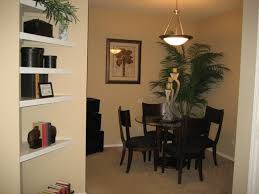 small apartment dining room ideas. Gorgeous Small Apartment Dining Room Decorating Ideas With For Apartments Home Design
