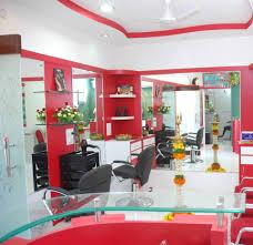 Beauty Parlour Design Top 100 Ladies Beauty Parlours In Kurnool Beauty Salon