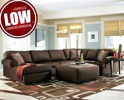 furniture discount stores very good place to find inexpensive overstock furniture is from thrift shops or discount stores furniture bought on overstock furniture catonsville md furniture discount sto