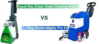 rug doctor mighty pro x3 replacement parts rug doctor pro rug doctor mighty pro vs big rug doctor mighty pro
