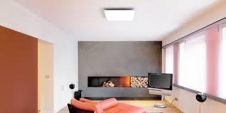 interior house lighting. Interesting House LED Panels On Interior House Lighting