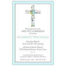 first communion invitation templates holy communion invitations cafe322 com