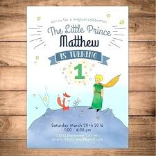 Scroll Birthday Invitations Scroll Baby Shower Invitations Full Size Of Prince First Birthday