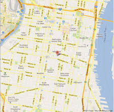 popular  list google maps philadelphia