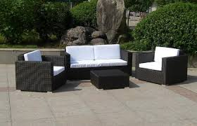 modern patio and furniture medium size wicker outdoor settings patio furniture cushions replacement tips to care