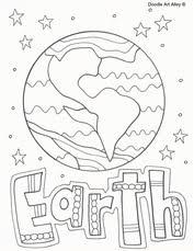Small Picture Physical Science Coloring SheetsSciencePrintable Coloring Pages