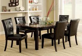 Antique Kitchen Table Sets Dining Room Antique Dining Room Table And Chairs For Small Spaces