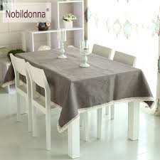 dining room table linens. dining room table cloths pk design linens