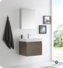 additional photos modern bathroom storage62 bathroom