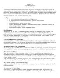 ideal society essay nuvolexa  enlightenment essay example topics and how to write an literary ideal society 006897725 1 b146122d8259fd475566bde60d2 ideal