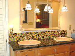bathroom backsplash ideas stone. stupendous bathroom backsplash ideas tile pictures granite countertops home depot cheap stone o