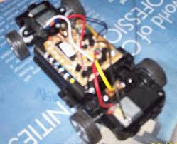 remote controlled dc motor for toy car circuit diagram images toy car wiring diagram for wirelesstoycar pictures