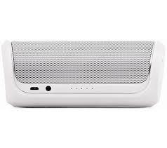 jbl speakers white. l_10002029_002 jbl speakers white