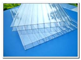 clear plastic roofing clear roofing panels home depot plastic roof corrugated panel